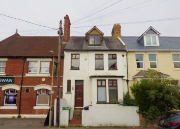 Thumbnail Room to rent in St Marys Road, St Clements, Oxford
