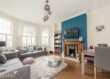 3 bed maisonette for sale in East End Road, East Finchley, London N2