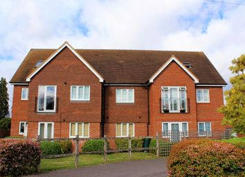 Thumbnail 1 bed flat for sale in Alice Gate, Ash