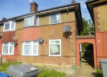 2 bed maisonette for sale in Riverside Gardens, Wembley, Middlesex HA0