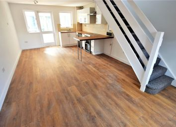 Thumbnail 2 bed shared accommodation to rent in Roman Gardens, Kings Langley, Hertfordshire