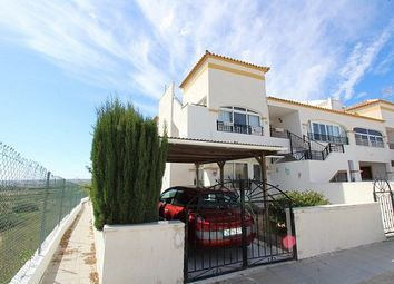 Thumbnail 2 bed apartment for sale in Los Montesinos, Valencia, Spain