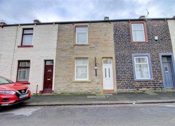 Thumbnail 4 bed terraced house for sale in Dorset Street, Burnley