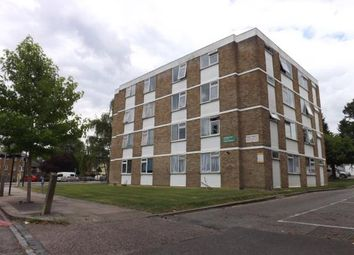 Thumbnail 1 bedroom flat for sale in Pickwick Court, 60 West Park, London, .