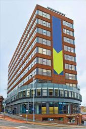 Thumbnail Serviced office to let in 7th Floor, Sheffield