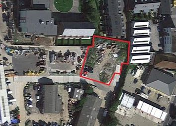 Thumbnail Commercial property to let in Land To The North Of, Daveys Lane, Lewes, East Sussex