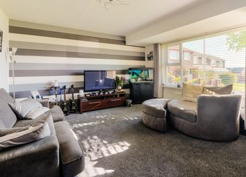 3 bed end terrace house for sale in Mount Road, Chester Le Street DH3