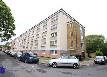 Edgar Road, Whitton, Hounslow TW4, london property