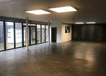 Thumbnail Office to let in 70 Chalk Farm Road, London
