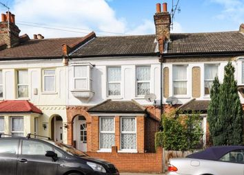 Thumbnail 3 bedroom terraced house for sale in Pemdevon Road, Croydon, Surrey