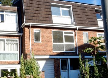 Thumbnail 3 bed terraced house to rent in The Haystacks, High Wycombe