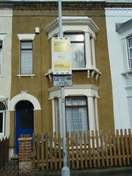 Thumbnail 4 bed terraced house for sale in Cranmer Road, London