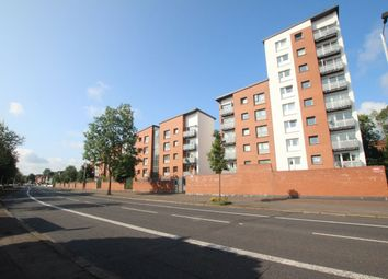 Thumbnail 2 bed flat for sale in Horizon Building, Shore Road, Belfast