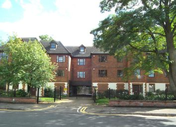 Thumbnail 1 bedroom property to rent in St Michaels Court, Princes Road, Surrey
