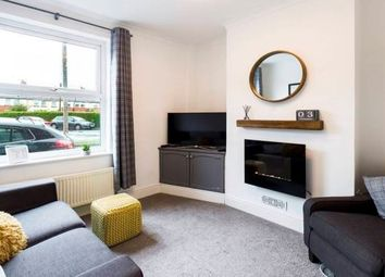 Thumbnail 2 bed property to rent in Haughton Road, York