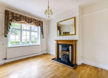Thumbnail 2 bed property for sale in Fowlers Walk, Ealing