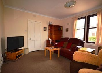 Thumbnail 2 bed property to rent in Stoneybank Gardens South, Musselburgh