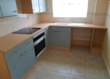 Thumbnail 2 bed flat to rent in Earlswood Drive, Paignton