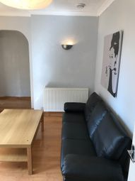 Thumbnail 4 bedroom semi-detached house to rent in Devenick Place, Aberdeen
