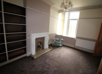 Thumbnail 4 bed property to rent in Ormerod Road, Burnley