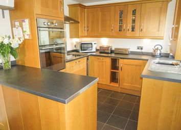 Thumbnail 3 bedroom terraced house for sale in Blake Drive, Braintree