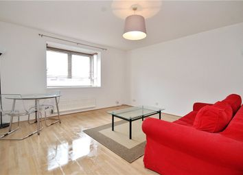 Thumbnail 1 bed flat to rent in Lower Coombe Street, Croydon
