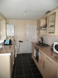 Thumbnail 2 bedroom flat to rent in Bolingbroke Street, Newcastle Upon Tyne