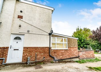 Thumbnail 1 bed flat for sale in Abbey Road, Aylesbury