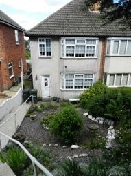 Thumbnail 3 bed semi-detached house for sale in 268A Porchester Road Mapperley, Nottingham