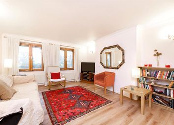 Thumbnail 2 bedroom flat for sale in Finchley Road, St Johns Wood