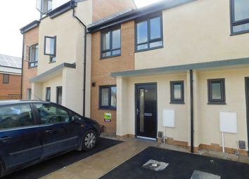Thumbnail 2 bedroom terraced house to rent in Rowantree Gardens, Redcar