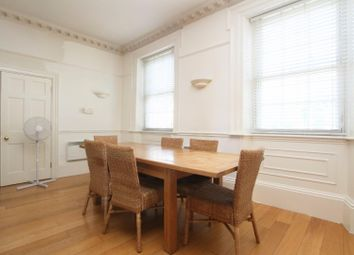 Thumbnail 2 bed flat for sale in London Road, Canterbury