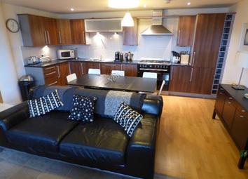 Thumbnail 2 bedroom flat to rent in West Tollcross, Tollcross, Edinburgh, 9Qn