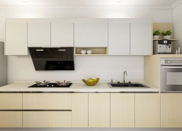 1 bed flat for sale in Manchester Buy To Let Apartment, Talbot Road, Manchester M16