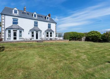 St Georges Country House Hotel, St Georges Hill, Perranporth, Cornwall TR6