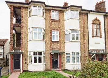 Thumbnail 2 bed flat for sale in Hurstwood Court, Finchley Road