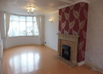 3 bed property to rent in Elmcroft Road, Yardley, Birmingham B26
