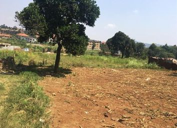 Thumbnail Property for sale in Bunga, Kampala, Uganda