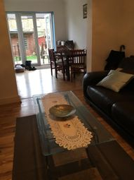3 bed semi-detached house to rent in Monega Road, London E12