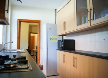 3 bed terraced house to rent in Milner Road, Selly Oak, Birmingham B29