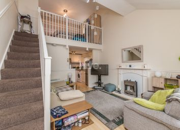 Thumbnail 1 bed semi-detached house to rent in Northumbrian Way, North Shields, Tyne And Wear