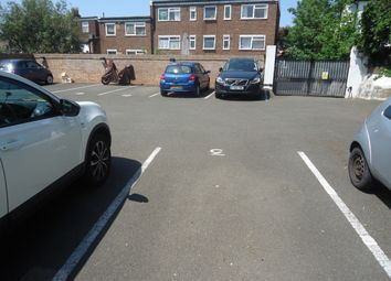 Thumbnail Parking/garage to rent in 10, Hillfield Avenue, Crouch End