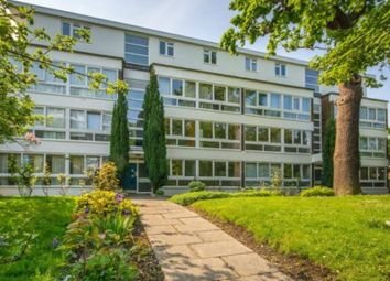 Thumbnail Block of flats for sale in Innes Lodge, Inglemere Road, Forest Hill, London