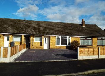 Thumbnail 1 bed bungalow for sale in Coniston Drive, Walton-Le-Dale, Preston, Lancashire