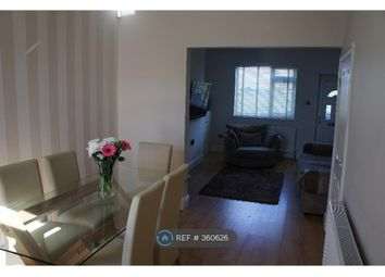 Thumbnail 3 bed terraced house to rent in Benson Lane, Wakefield