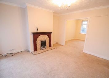 Thumbnail 3 bed semi-detached house to rent in Dornoch Crescent, Gateshead