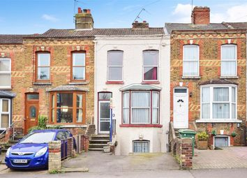 Thumbnail 2 bed terraced house for sale in Boxley Road, Maidstone, Kent