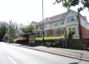 Thumbnail 2 bedroom flat to rent in Sunnydene Road, Purley