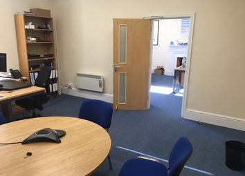 Thumbnail Office to let in Station Hill, Chippenham