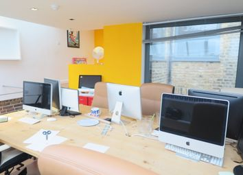 Thumbnail Office to let in Old York Road, Wandsworth